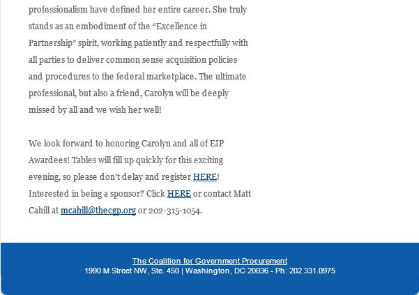 EIP award flyer4