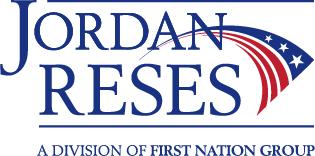 Jordan Reses