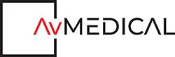AV Medical