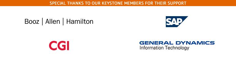 keystones_event_page2