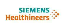 Siemens Healthineer