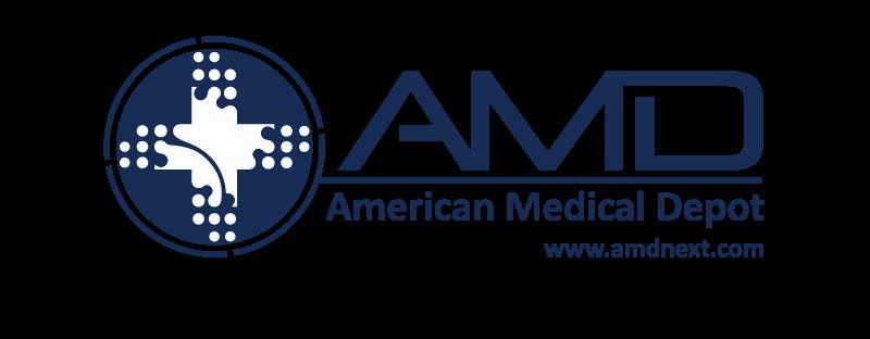 amd-logo-rev-2