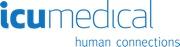 ICUmedical